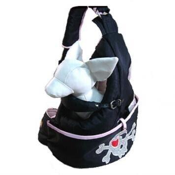 ...рюкзаки для девочек рюкзаки городские импортные рюкзак-почтальон.